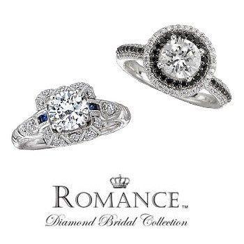 Tmx 1413992690681 Romance Chesapeake wedding jewelry
