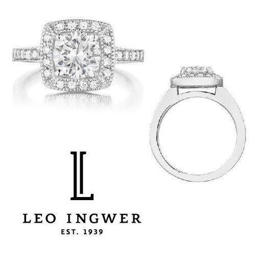 Tmx 1413992693172 Leo Ingwer Chesapeake wedding jewelry