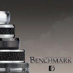 Tmx 1413992697458 Benchmark Gray Square Chesapeake wedding jewelry