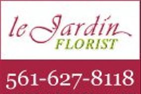 Le Jardin Florist and Gifts LLC
