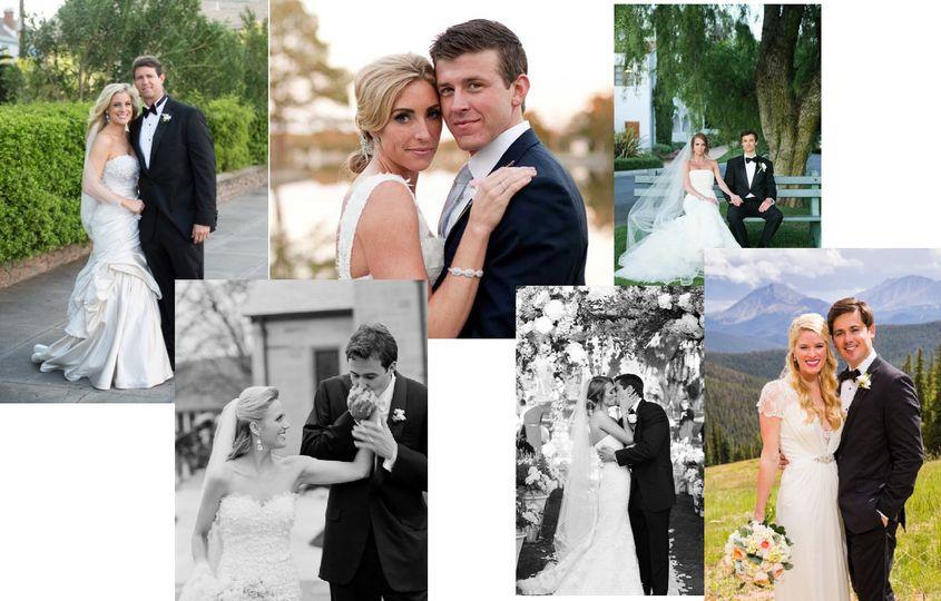 bettys brides 3