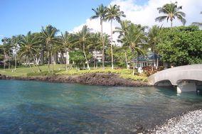 The Custom Vacation Planner LLC