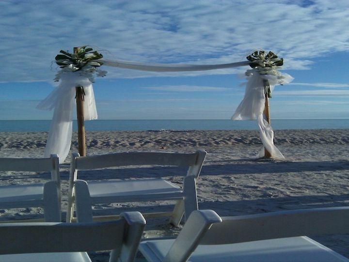 Tmx Fullsizeoutput 4a73 51 1895007 1572828196 Saint Paul, MN wedding travel