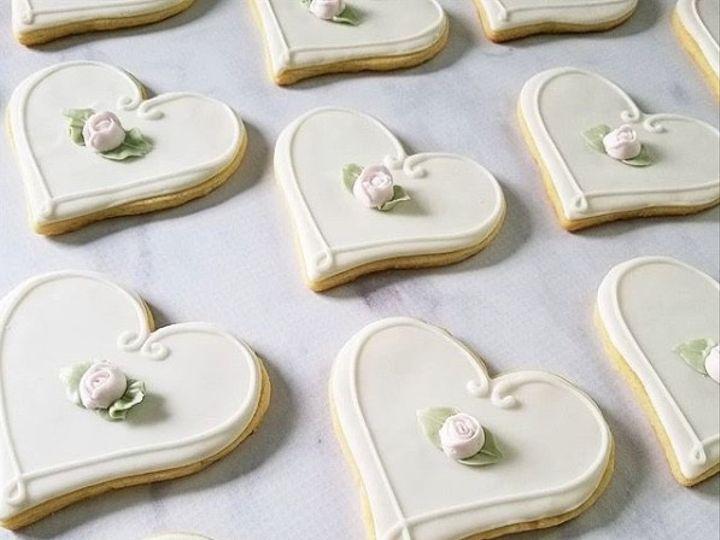 Tmx Fullsizeoutput 297 51 995007 157532020482453 Stamford, CT wedding cake