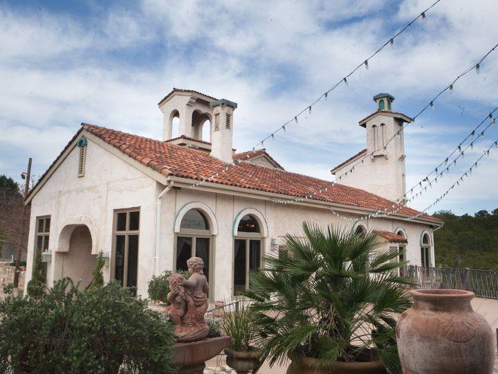 Tmx 1457495081749 Villa2024 Leander, TX wedding venue