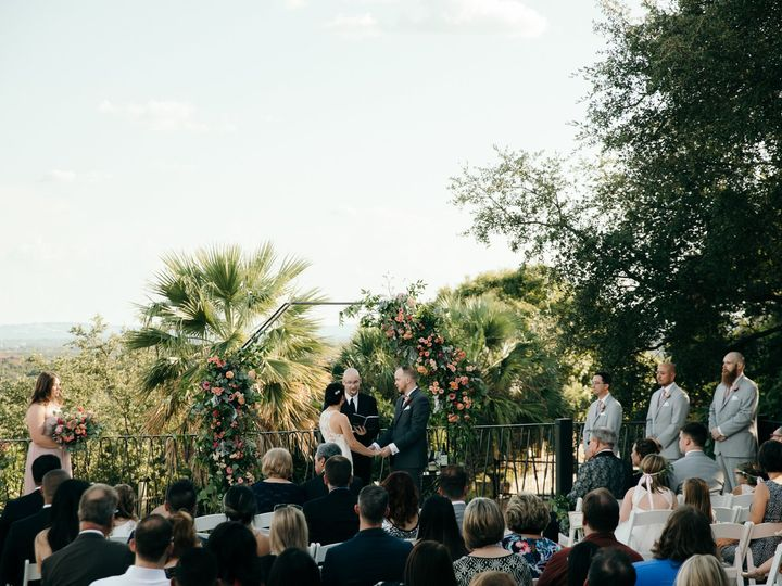 Tmx Amenities Page Header Jingalingphotography10 51 16007 161246630988597 Leander, TX wedding venue