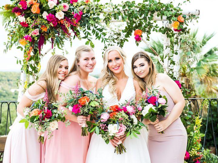 Tmx Blog Page Header Svetlanaphotographyblog 51 16007 161246630646836 Leander, TX wedding venue