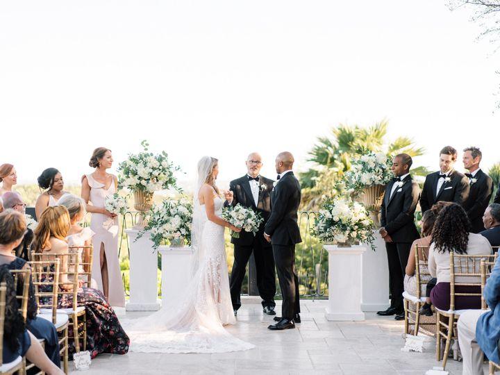 Tmx Caitlinrosephotography 13 51 16007 161247148189228 Leander, TX wedding venue