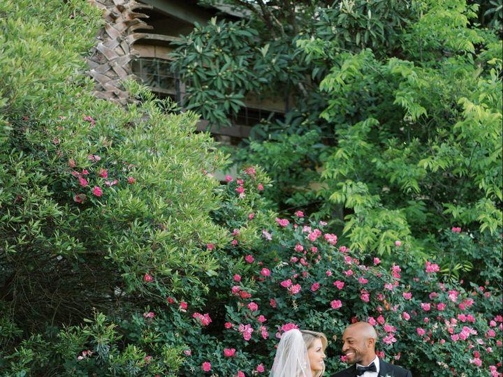 Tmx Caitlinrosephotography 17 51 16007 161247150623679 Leander, TX wedding venue