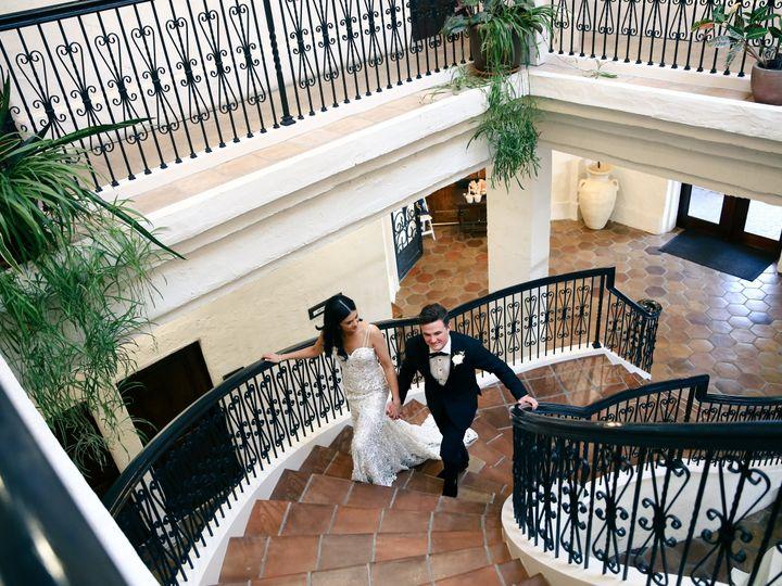 Tmx Hydeparkphotography 23 51 16007 161247129299119 Leander, TX wedding venue
