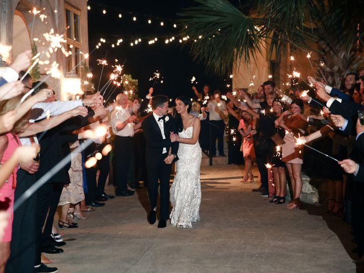 Tmx Hydeparkphotography 30 51 16007 161247130560755 Leander, TX wedding venue
