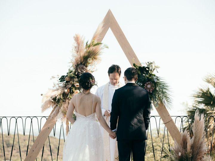 Tmx Jingalingphotography 1 1 51 16007 161247133091330 Leander, TX wedding venue