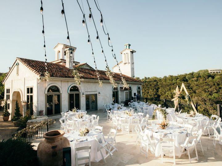 Tmx Jingalingphotography 21 51 16007 161247141473713 Leander, TX wedding venue