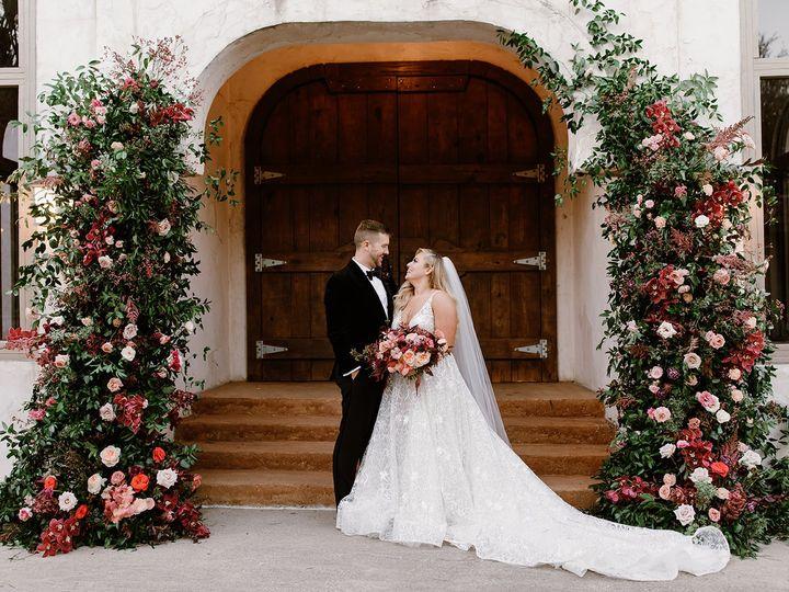 Tmx Lieslclairephotography 23 51 16007 161247111431094 Leander, TX wedding venue