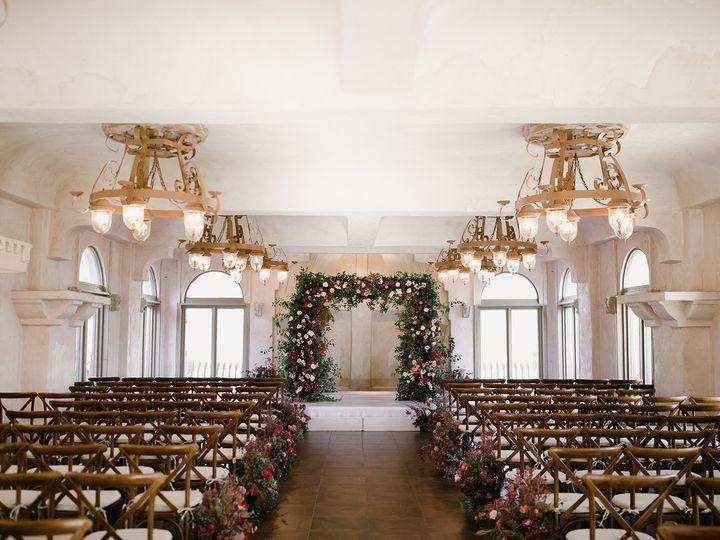 Tmx Lieslclairephotography 30 51 16007 161247115720065 Leander, TX wedding venue