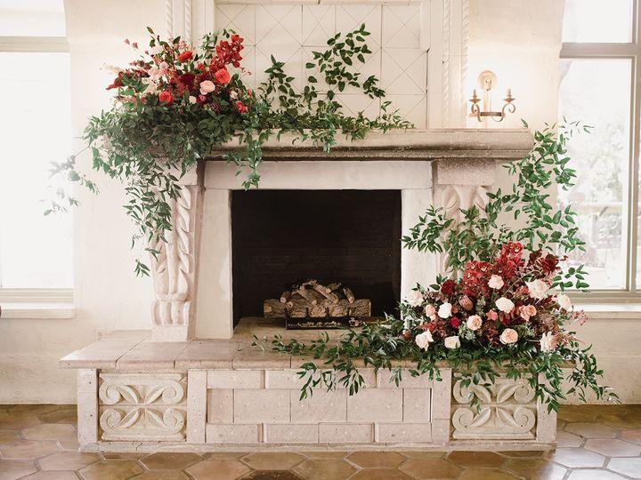 Tmx Lieslclairephotography 6 51 16007 161247109328064 Leander, TX wedding venue