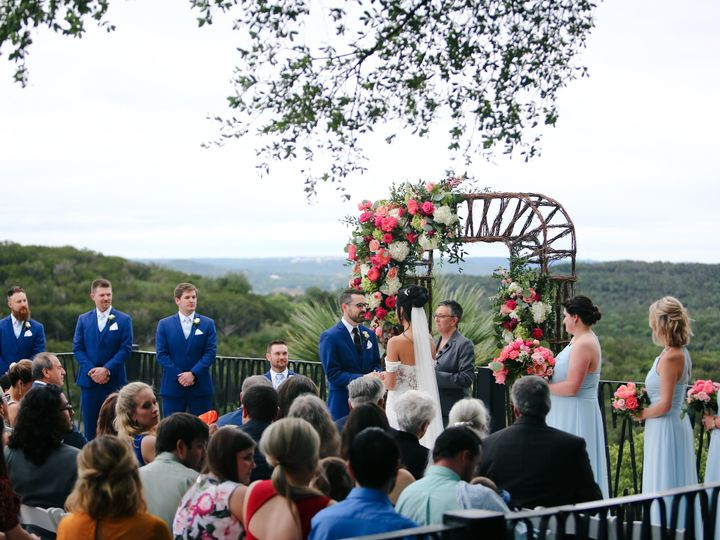 Tmx Spring Page Header Photo Hyde Park Photography 51 16007 161246631557932 Leander, TX wedding venue