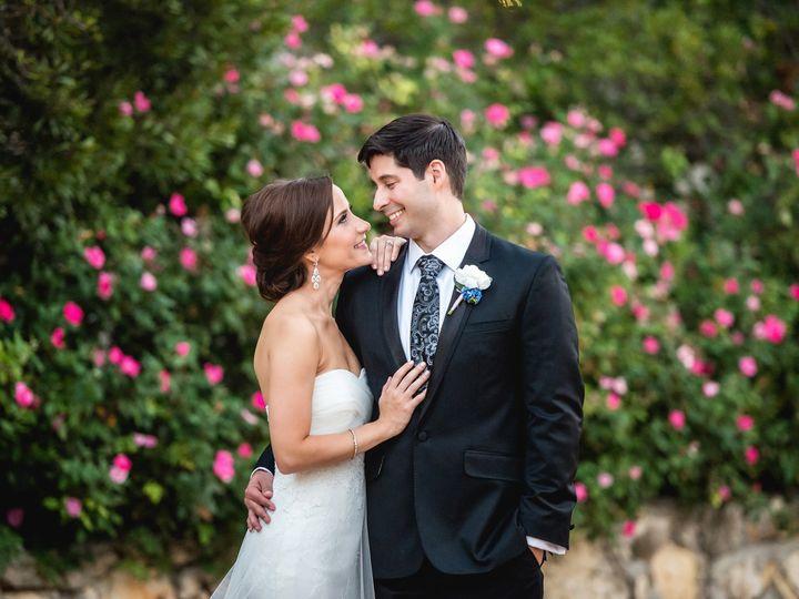 Tmx Summer Page Header Svetlanaphotography 51 16007 161246630653366 Leander, TX wedding venue