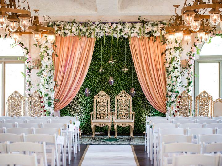 Tmx Svetlanaphotography 13 51 16007 161247158593094 Leander, TX wedding venue