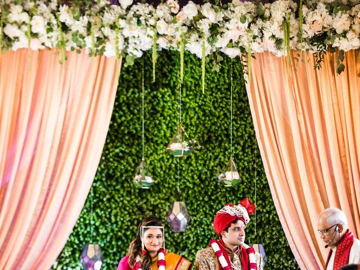 Tmx Svetlanaphotography 19 51 16007 161247157710495 Leander, TX wedding venue