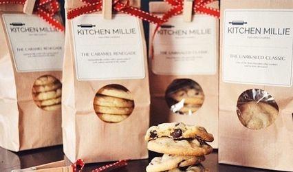 Kitchen Millie