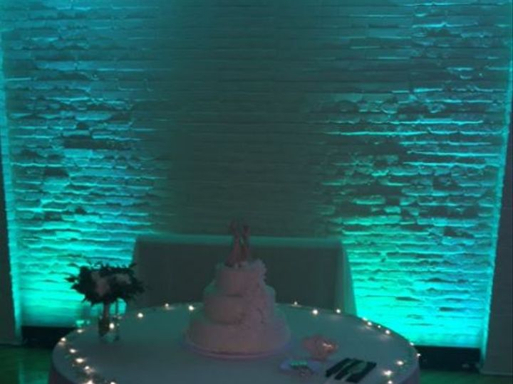 Tmx Hex 51 446007 Selinsgrove, Pennsylvania wedding dj