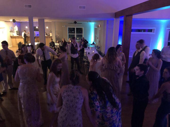 Tmx Img 3244 51 446007 Selinsgrove, Pennsylvania wedding dj