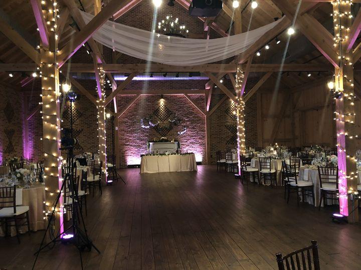 Tmx Img 3351 51 446007 Selinsgrove, Pennsylvania wedding dj