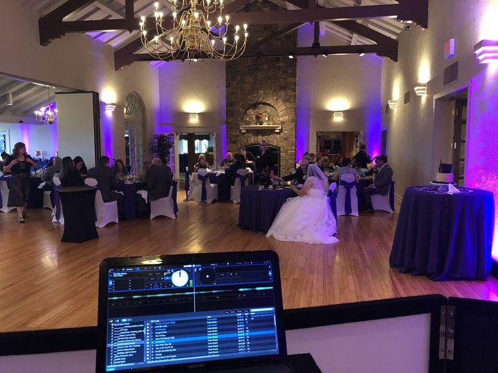 Tmx Img 3499 51 446007 Selinsgrove, Pennsylvania wedding dj