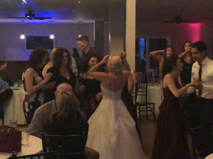 Tmx Img 4227 51 446007 Selinsgrove, Pennsylvania wedding dj