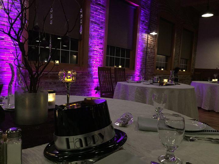 Tmx Rusty Rail 4 51 446007 Selinsgrove, Pennsylvania wedding dj