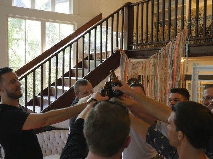 Tmx 1447191236119 Image10 Temecula wedding videography
