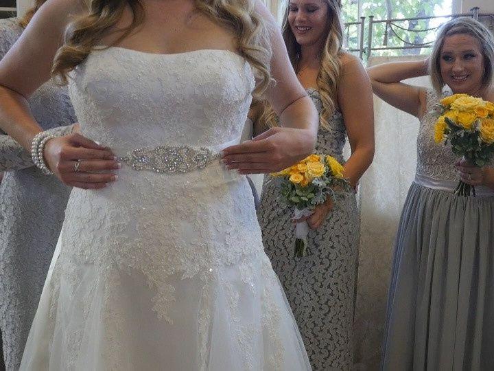 Tmx 1447191253103 Image12 Temecula wedding videography