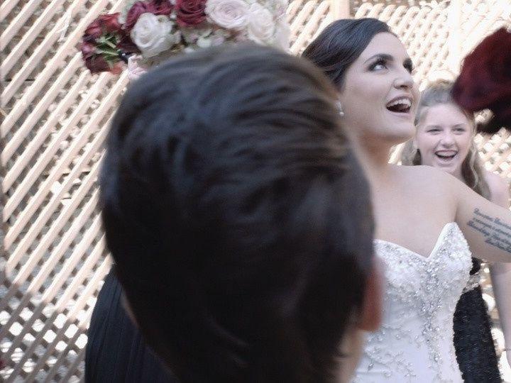 Tmx 1447191260078 Image13 Temecula wedding videography