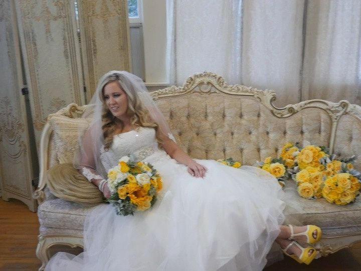 Tmx 1447191267073 Image14 Temecula wedding videography