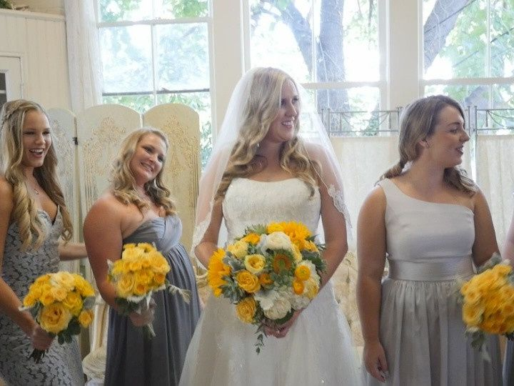 Tmx 1447191288081 Image17 Temecula wedding videography