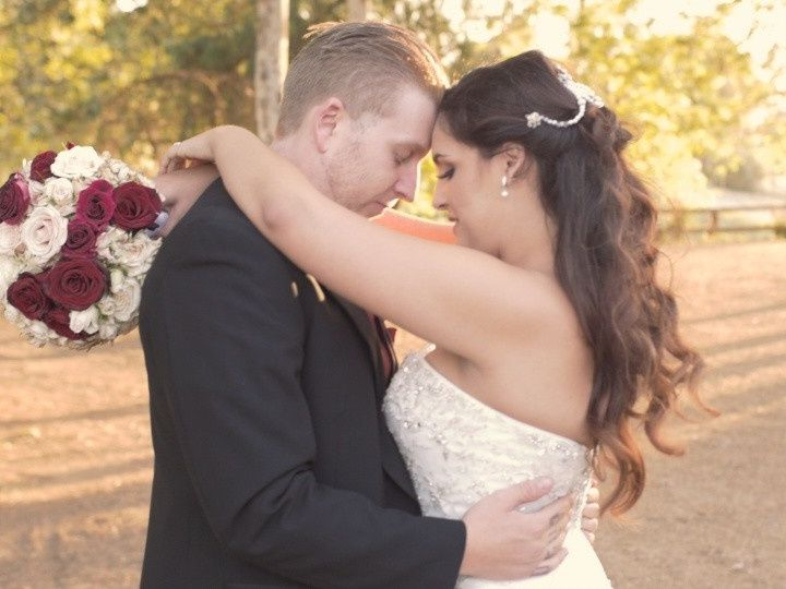 Tmx 1447191294062 Image18 Temecula wedding videography