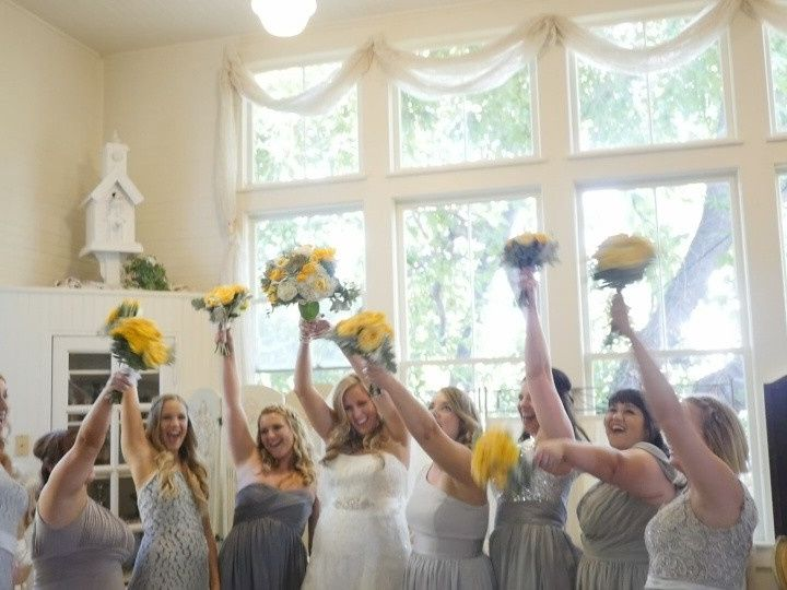 Tmx 1447191301079 Image19 Temecula wedding videography