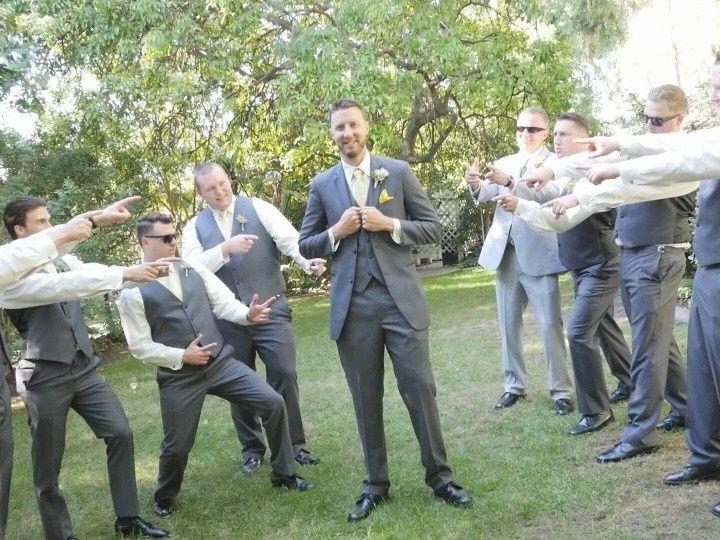 Tmx 1447191309333 Image20 Temecula wedding videography