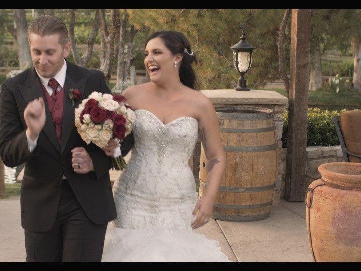 Tmx 1447191317067 Image21 Temecula wedding videography