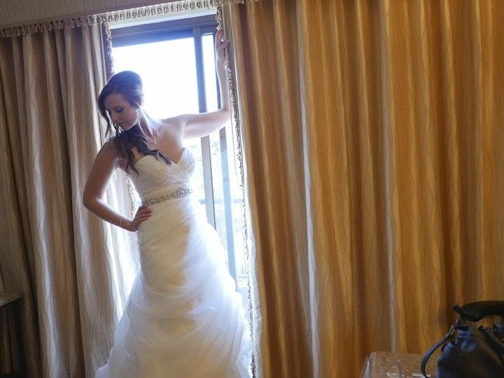 Tmx 1447191346064 Image25 Temecula wedding videography