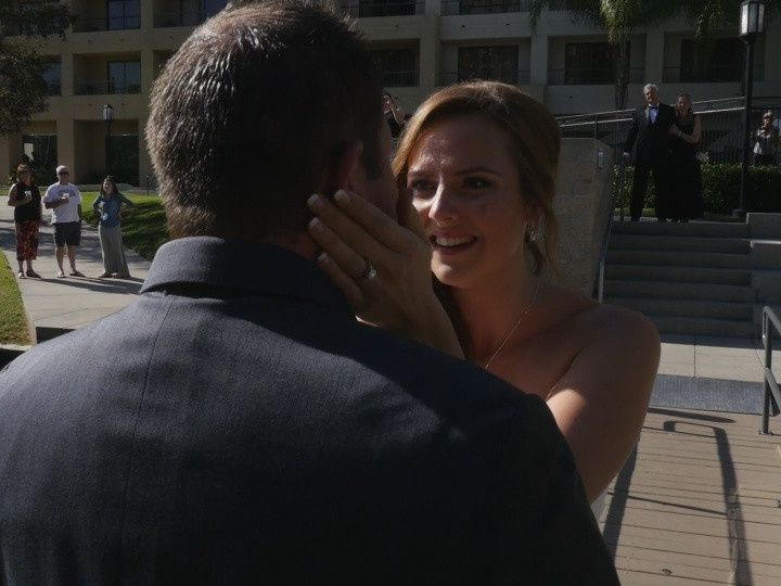 Tmx 1447191370124 Image28 Temecula wedding videography