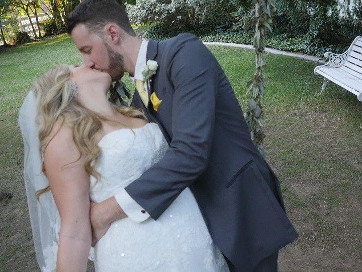 Tmx 1447191377170 Image29 Temecula wedding videography
