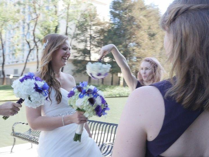 Tmx 1447191384071 Image30 Temecula wedding videography