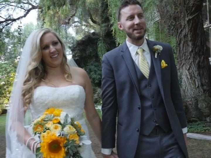 Tmx 1447191398153 Image32 Temecula wedding videography
