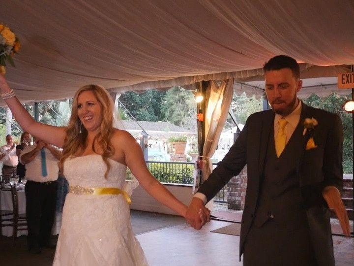 Tmx 1447191405077 Image33 Temecula wedding videography