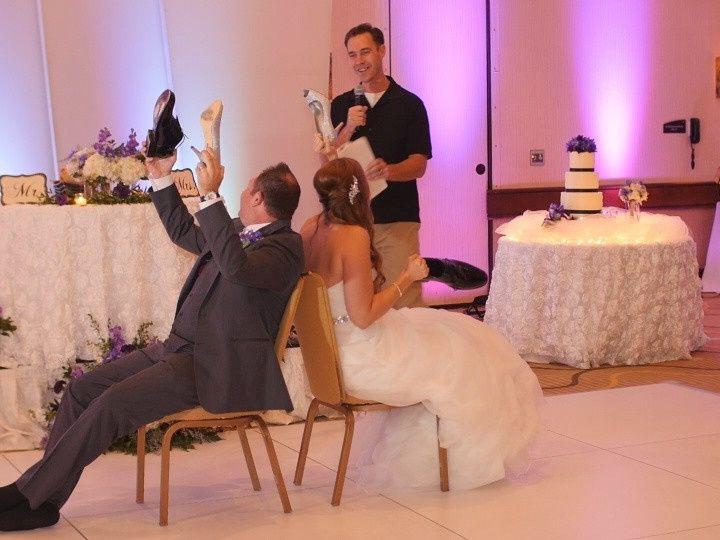 Tmx 1447191412073 Image34 Temecula wedding videography
