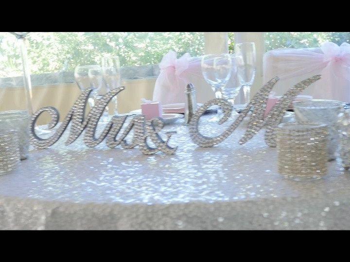 Tmx 1447191435064 Image37 Temecula wedding videography