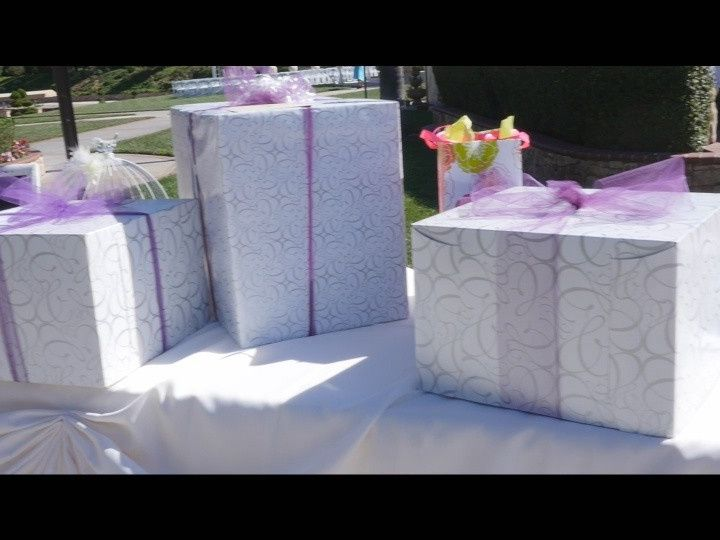 Tmx 1447191465068 Image41 Temecula wedding videography