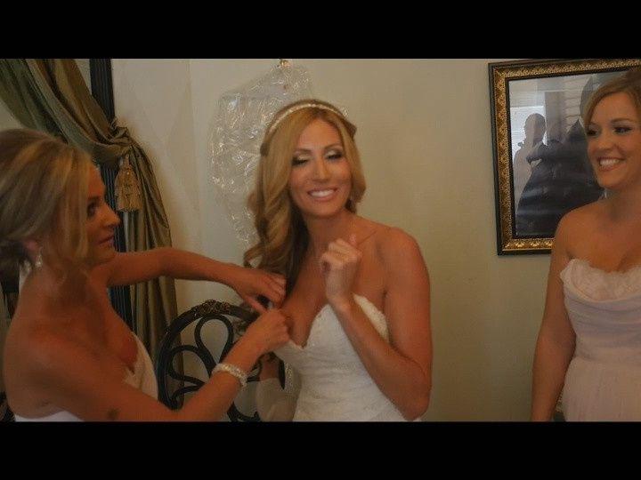 Tmx 1447191473985 Image42 Temecula wedding videography